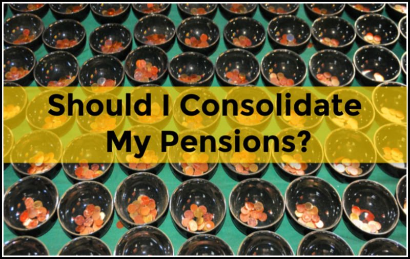 bowls-of-money-should-I-consolidate-my-pensions