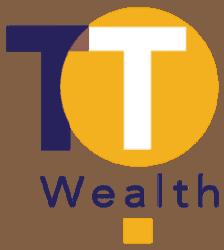 TonyThomas - TT Wealth Logo Sticky Ret