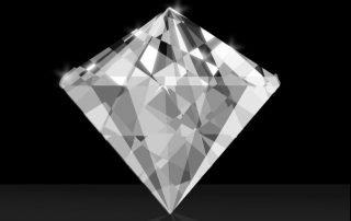Wealth Management Diamonds