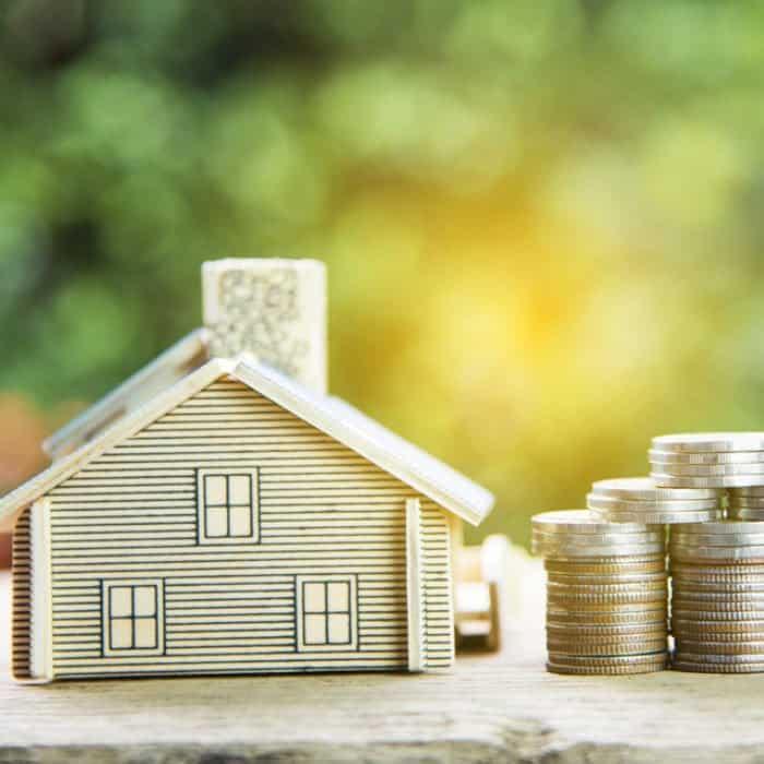 Inheritance Tax - Assets