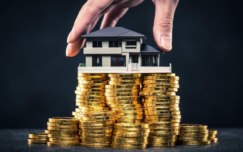 Inheritance Tax - Cash Gift