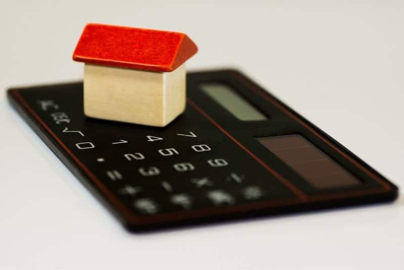 Property Market Values