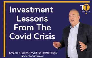 Investment Lessons