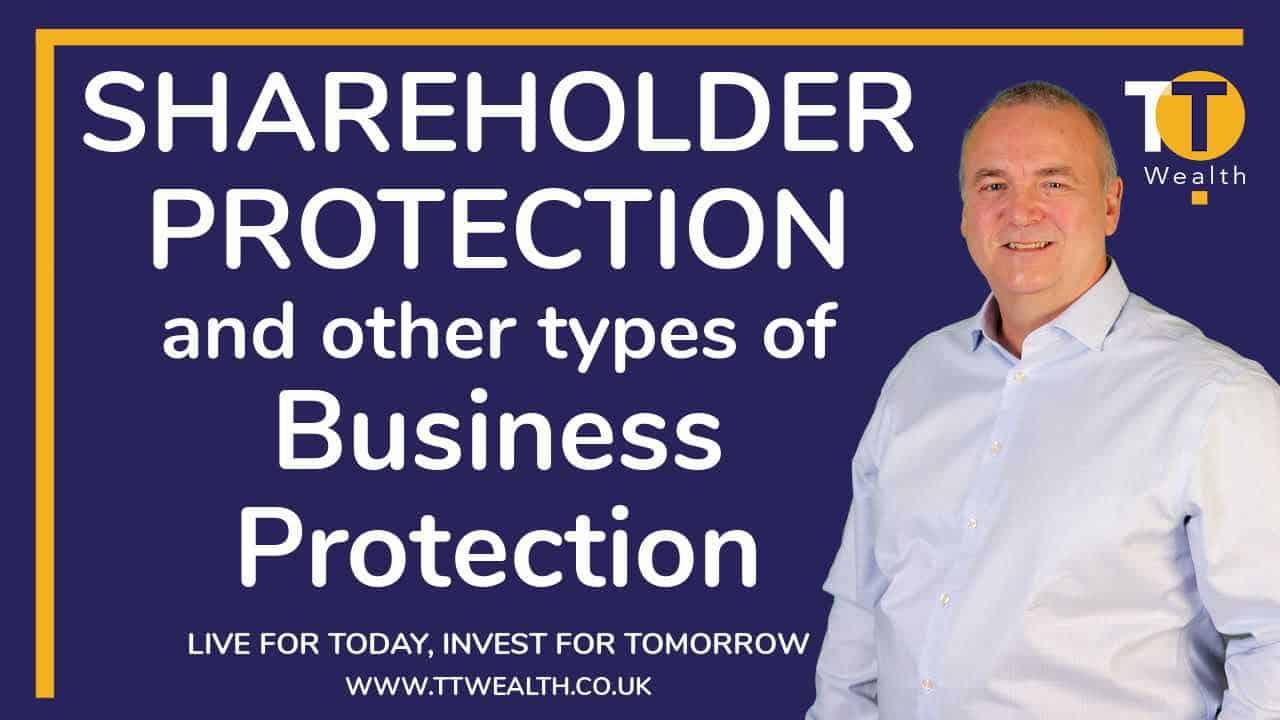 Shareholder Protection