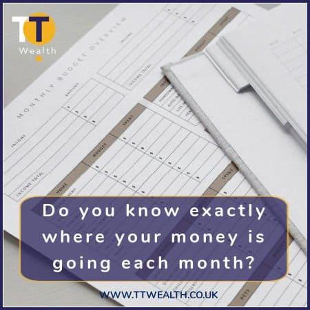 Tax Planning - ISAs