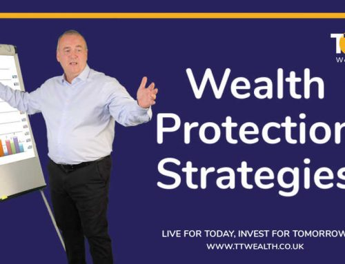 Wealth Protection Strategies
