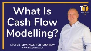 What Is Cash Flow Modelling ?