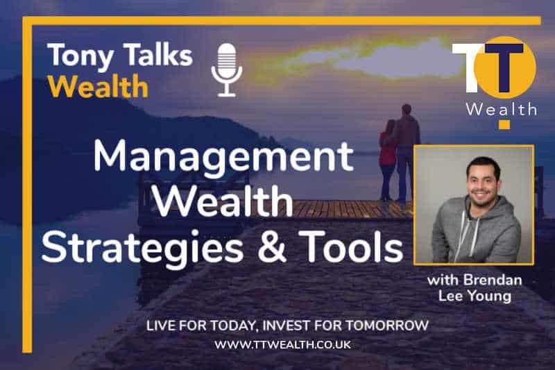 Management Wealth Strategies & Tools
