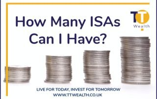 How Many ISAs Can I Have